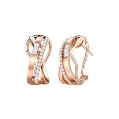 REVOLIA Stainless Steel Nose Ring Hoop Septum Piercing Cliker Ring Cartilage Stud Earrings Ball CZ Tragus Helix Piercing S – Fine Jewelry & Collectibles Bridal Jewelry, Jewelry Box, Jewelery, Jewelry Necklaces, Men's Jewellery, Designer Jewellery, Bracelets, Luxury Jewelry, Modern Jewelry