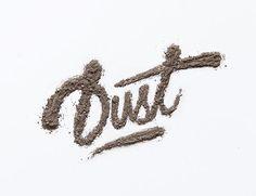 dust-style-type