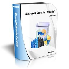 Download Microsoft Security Essential - Muddlex - Social Media and Technology News