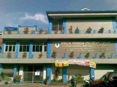 Kena Dampak SSA, Pemkot Gelar Sosialisasi di SMAN 1 Bogor
