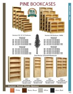 Archbold Fine Furniture Company. All Real Wood American Made Furniture  Finished By The U2026 | Archbold Furniture Co. | Pinterest | Furniture  Companies ...