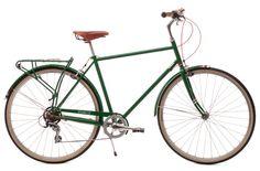 I rode my bicycle thru your window last night...lalalalallala