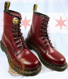 Affordable Dr Martens boots, Grinders shoes, Gripfast Footwear at Dr Martens 1460, Dr Martens Boots, Doc Martens, Dm Boots, Combat Boots, Shoe Boots, Skinhead Boots, Dr Martens Outfit, Steel Toe Boots