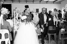 Katlego & Lebogang's Traditional Wedding {Rustenburg} Wedding Prep, Wedding Blog, Wedding Planner, Our Wedding, Wedding Stuff, Wedding Ideas, Wedding Images, Wedding Styles, South African Weddings