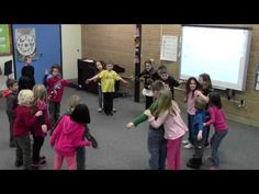 Tick Tock (Goes The Little Clock) - YouTube