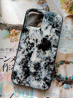 創意手機保護殼 | iPhone 12 | iPhone 12 Pro | 抽象 - 設計館 Anny's workshop - 手機殼,手機套 - Pinkoi Cool Phone Cases, Ipod, Laptop, Reusable Tote Bags, Electronics, Sleeves, Ipods, Laptops, Cap Sleeves