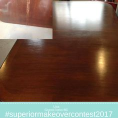 Superior Paint Co. Grand Forks, Spice Things Up, Hardwood Floors, Paint, Wood Floor Tiles, Wood Flooring, Picture Walls, Paintings, Drawing