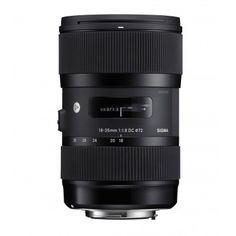 Rajala Pro Shop Art Lens Sigma Lenses Zoom Lens