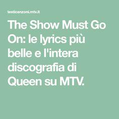 Ho imparato a sognare testo fiorella mannoia testi canzoni mtv chansons en italien sous - Aggiungi un posto a tavola lyrics ...