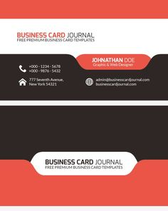 business card,Business Card Template,Business Cards,Business Card,Simple business cards,Color Premium Business Cards, Simple Business Cards, Business Card Design, Web Design, Graphic Design, Clipart Images, Card Templates, Clip Art, Daily Inspiration