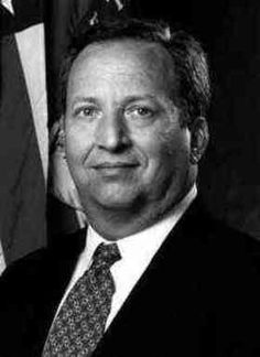 Lawrence Summers quotes quotations and aphorisms from OpenQuotes #quotes #quotations #aphorisms #openquotes #citation