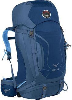 0ed1d2c549fe Osprey Packs Kyte 46L Backpack - Women s