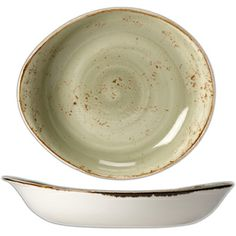 Steelite Craft Green Bowl. Love these dishes!!!  sc 1 st  Pinterest & Craft on Steelite Performance | Craft on Steelite Performance ...