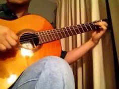 10 Unusual Easy Acoustic Guitar Songs for Beginners