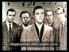 Elvis for 1956 Youtube, Movie Posters, Movies, Films, Film Poster, Cinema, Movie, Film, Movie Quotes