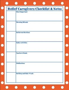 medication management tips for caregivers with free printable medication chart creating daily. Black Bedroom Furniture Sets. Home Design Ideas