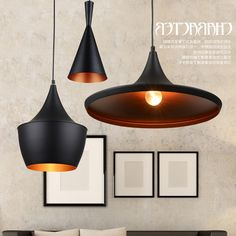38.92$  Watch now - https://alitems.com/g/1e8d114494b01f4c715516525dc3e8/?i=5&ulp=https%3A%2F%2Fwww.aliexpress.com%2Fitem%2FDining-Room-pendant-light-vintage-lamps-Retro-loft-light-modern-style-hanging-lamp-luminaire-lamparas-restaurant%2F32727693774.html - Dining Room pendant light vintage lamps Retro loft light modern style hanging lamp luminaire lamparas restaurant kitchen lights