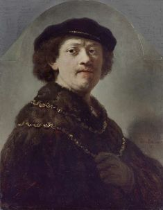 Category:Paintings by Rembrandt in the Wallace Collection - Wikimedia Commons