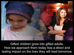Growing Up Gifted With Adhd >> 12 Best Her Heart Felt Challenges Of Asynchrony And Emotional