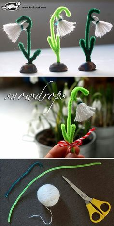 Frühling Mehr The Effective Pictures We Offer You About DIY Fabric Flowers for dresses A quality picture can tell you many things. You can find the most beautiful pictures that can be presented to you Flower Crafts, Diy Flowers, Paper Flowers, Spring Decoration, Fleurs Diy, Fabric Roses, Flower Fabric, Flower Tutorial, Spring Crafts
