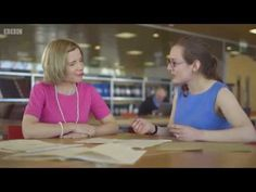 A Very British Romance with Lucy Worsley Episode 1 BBC Documentary 2015