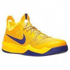 10995015a0ac  BasketballMedalsFreeShipping Product ID 5923666145  WsuBasketball
