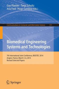 introduction to biomedical engineering technology second edition street laurence j