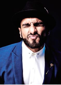 Ranveer Singh #RanveerSingh #PhotoShoot #FASHION #STYLE #SEXY #BOLLYWOOD #INDIA Indian Celebrities, Bollywood Celebrities, Bae, Indian Star, Cool Poses, Photoshoot Fashion, Mens Attire, Ranveer Singh, Bollywood Stars