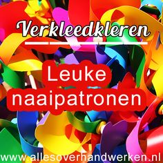 Verkleedkleren voor kinderen. Wil je zelf een ridderpak, een drakencape, een kaboutermuts en nog veel meer naaien, kijk hier voor gratis patroontjes. Sewing Patterns Girls, Sewing For Kids, Clothing Patterns, Diy For Kids, Sewing Tutorials, Sewing Crafts, Sewing Projects, Diy Clothing, Sewing Clothes