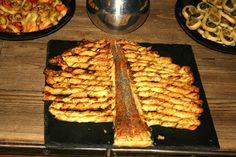 #apero #cuisine #charlotteblabla blog*