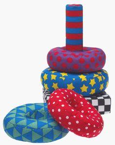 Toy Name Soft Foam Blocks Manufacturer Lee Chyun T