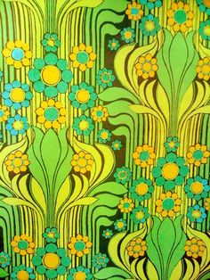 More wallpaper designs that need to be made into fabric prints for head scarves with the quickness-TMC~~ Wallpaper