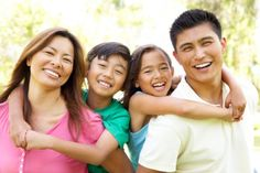 Why have a good relationship with your Filipina's family? Because quite frankly, when you are dating a Filipina or marry a Filipina, their family becomes a h. Family Images, Love Affirmations, School Programs, Park Photos, Holiday Photo Cards, Best Relationship, Photo Look, Filipino, Dentistry
