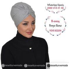 🎀Geçmeli  Penye Bone 🎀 ☎️ Whatsapp :0530 015 01 55 🚚 Hızlı Teslimat 💰Kapıda Ödeme #sale #muslim #turban #tesettür #hijab #life #hijabstyle #moda #hazırtürban #penye #boneşal #bone #giyim #follow #like #tesettur #eşarp #indirim #tasarım #photo #instagood #instalike #blogger #followme #fenerbahçe #galatasaray #beşiktaş #bugün