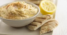 Las legumbres son una importante fuente de proteínas. Normalmente consumidas en forma de potajes y sopas, por lo que se hacen poco apetecibles en los calurosos días del verano. Sin embargo, hace po…