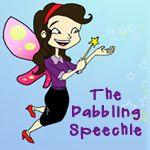 thedabblingspeechie - Articulation Test Center By Little Bee Speech App Review