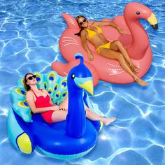Pool & Accessories Flamingo Children Inflatable Swimming Pool Water Play Outdoor Piscina Portable Crocks Bathing Pool Water Toys Ocean Ball Pool Evident Effect