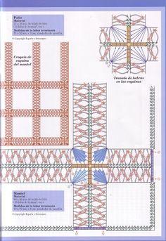 vainicas 4 - creativa - Picasa Webalbumok