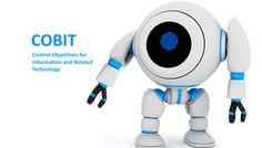 software development companies #ASP.NETCompanyIndia #c#CompanyIndia #WebDevelopmentCompanyIndia
