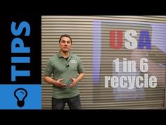 BatteriesInAFlash Blog Why Recycling Batteries is Important and Easy