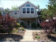 303 Alexander Avenue, Cape May Point, NJ 08212 | Property ID # 11999