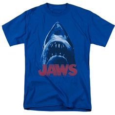 Jaws: From Below T-Shirt