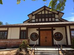 learn a few things at the Japanese American Museum of San Jose