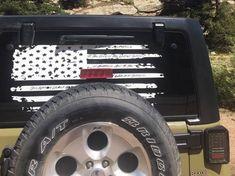 Creative Club Stickers Sticker French Polynesia International Flag Waterproof Decal for Truck Window Bumper Car