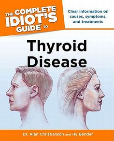 Dr. Alan Christianson - Weight loss for people with thyroid disease