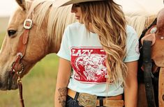 Cowboy Boots, Cowboy Hats, Western Apparel | Lazy J Ranch Wear