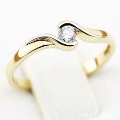 zdjęcie mój pierścionek zaręczynowy w pełnej rozdzielczości