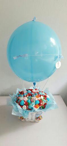 LOS DETALLES DE BEA: Bautizos.. comuniones... cumpleaños... Las buenas noticias siempre llegan volando!!