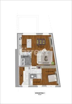 Thank you so much !##floor#create Flooring, Create, Design, Hardwood Floor, Floor, Paving Stones, Floors