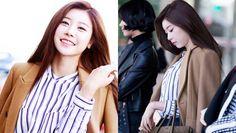 Las mejores vestidas de grupos de chicas ~ Kpop Mundial